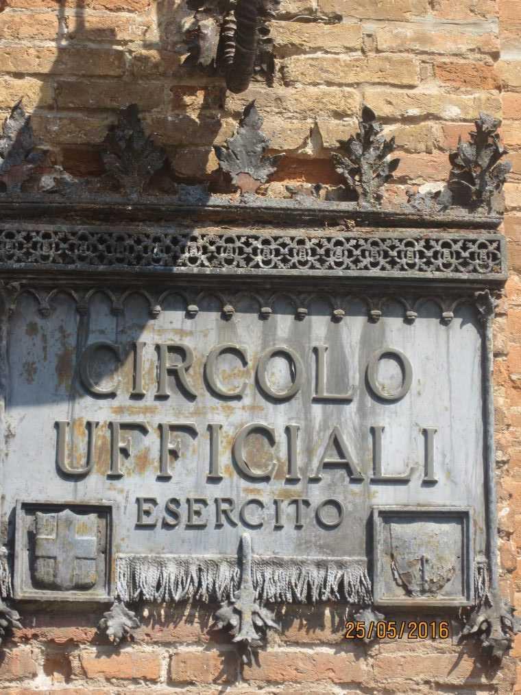 Верона. Италия. Castelvecchio